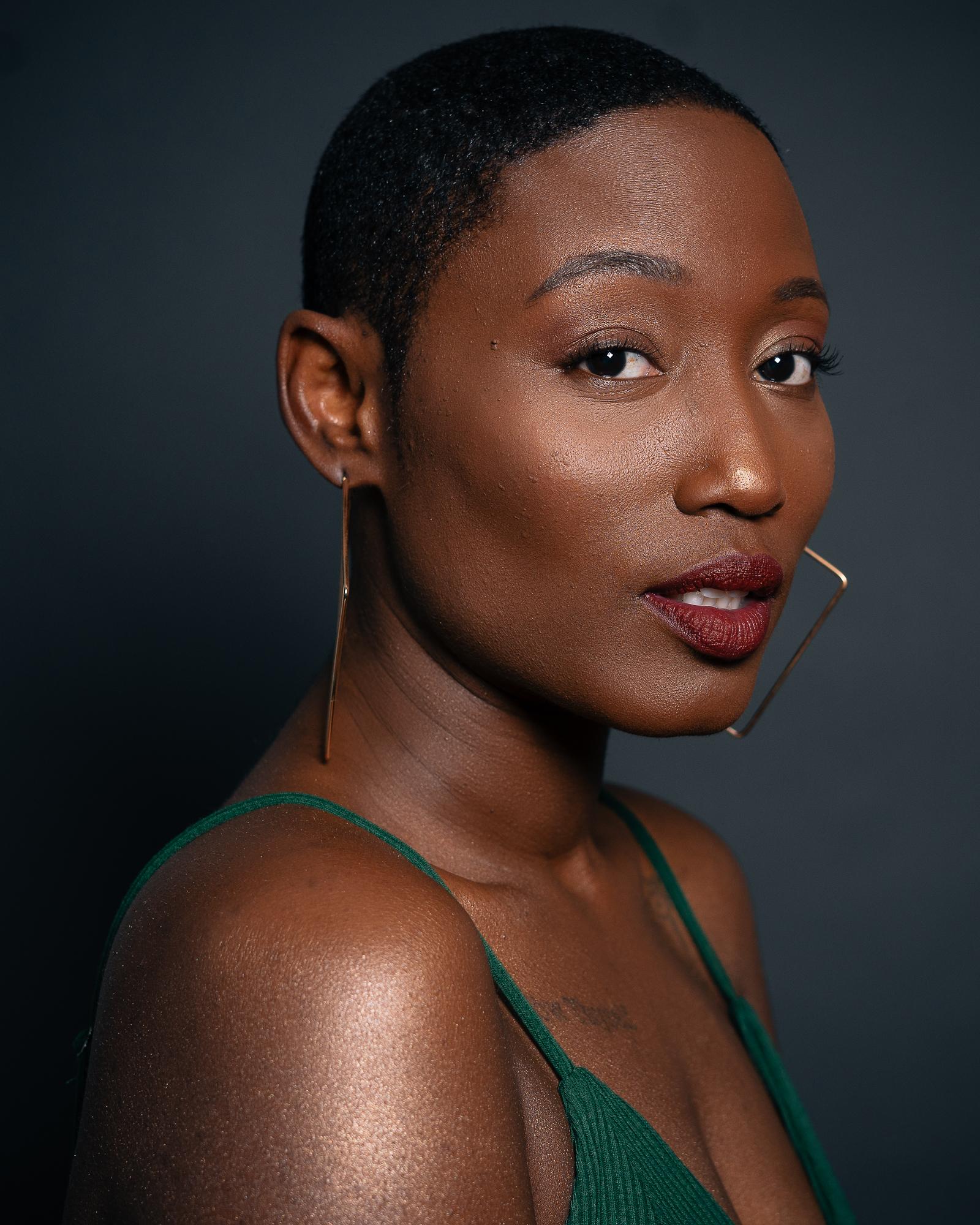 Toni Black (1 of 2).jpg