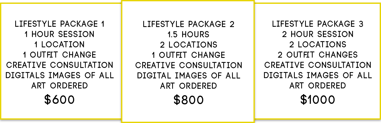 lifestyle packages.png