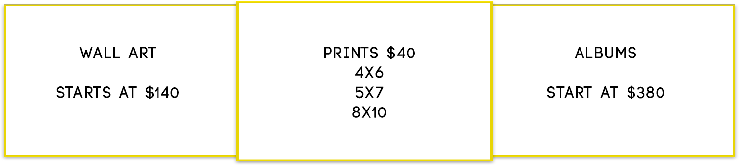 prices list starting at.png
