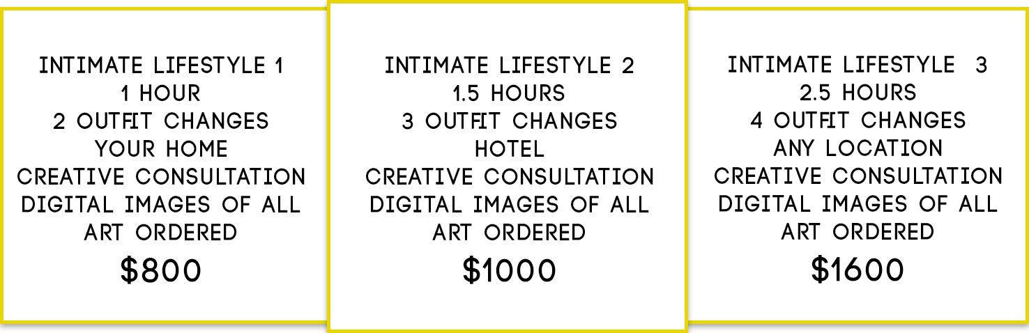 Boudoir packages.png