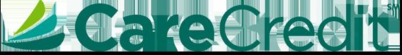 carecredit-logo.png
