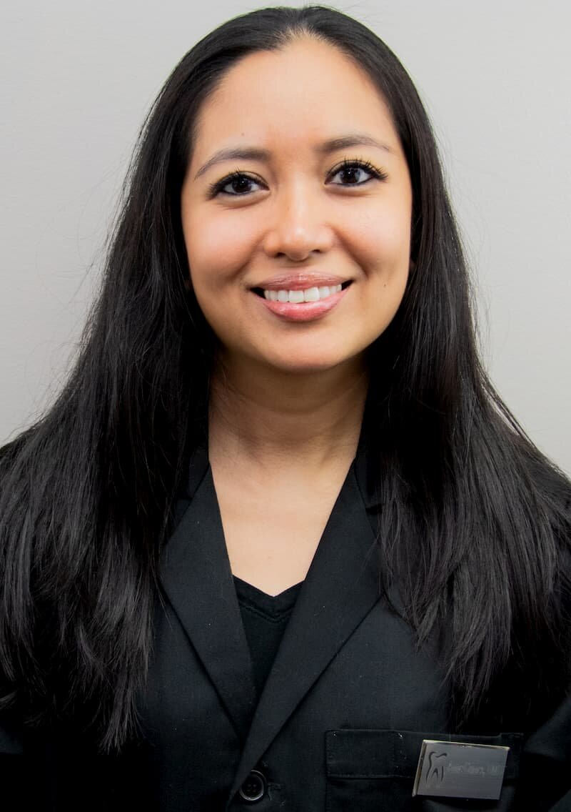 Dr. Gomez - Friendly Dental in Aberdeen, NJ