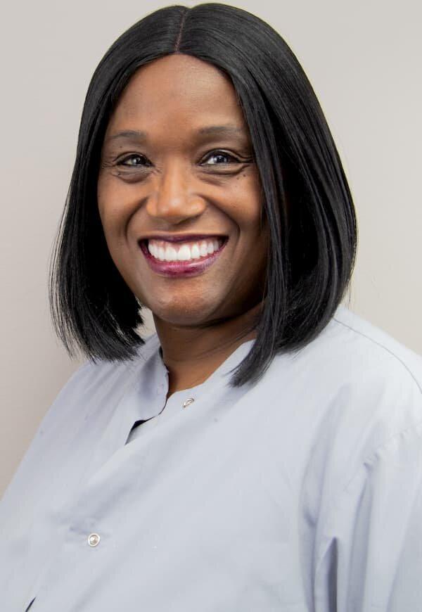 Gail - RDH - Friendly Dental
