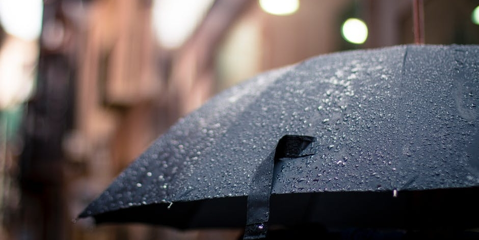 umbrella-insurance.jpg