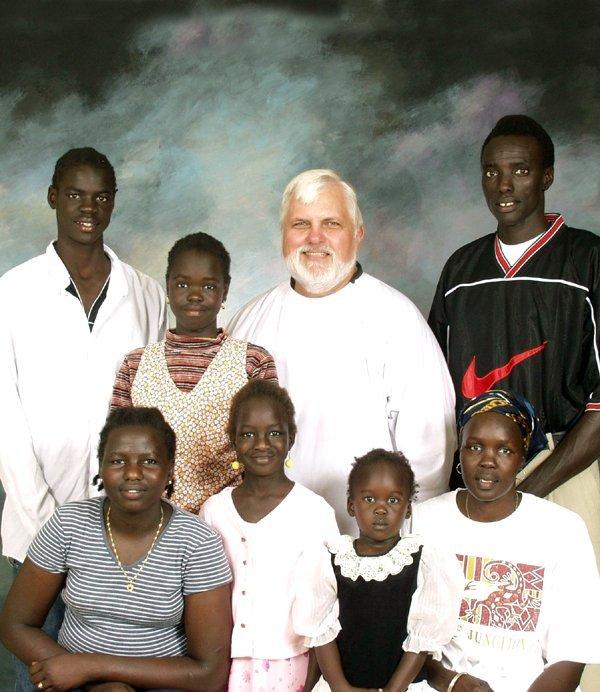 Carrah Family.jpg