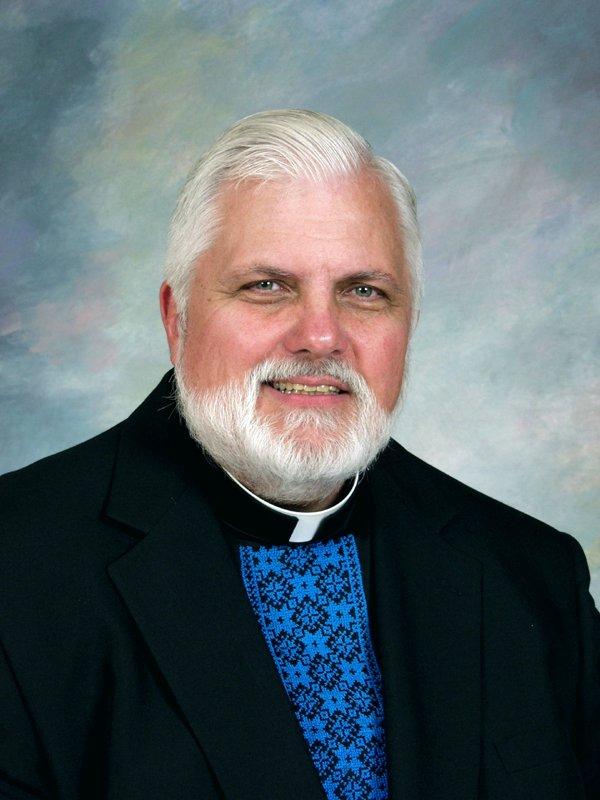 Father Dan.jpg
