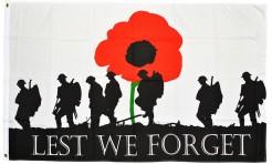 Lest-We-Forget-246x148.jpg