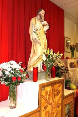 St Josephs Table 2.JPG