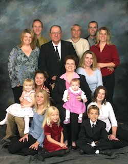Parish Families 2.jpg