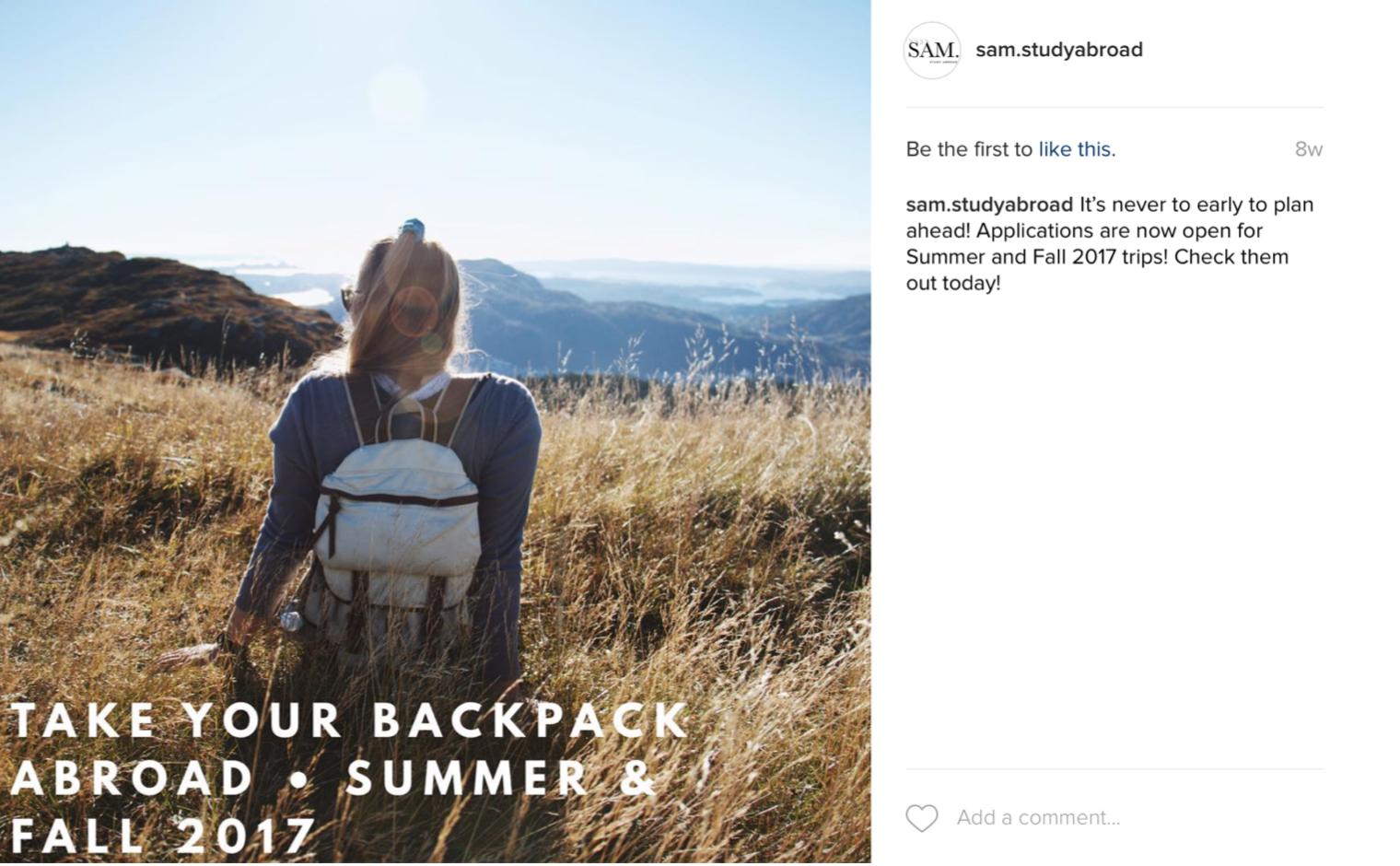Backpack-Social.png