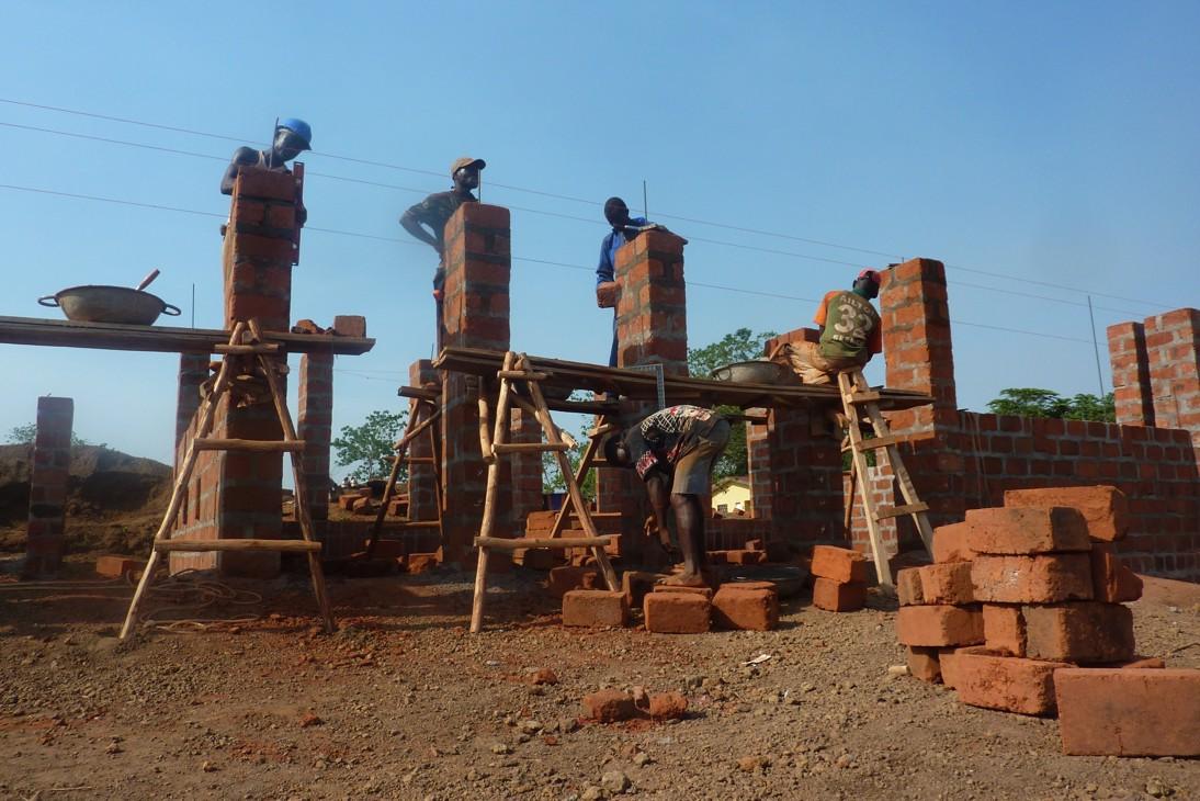 building the piers.JPG