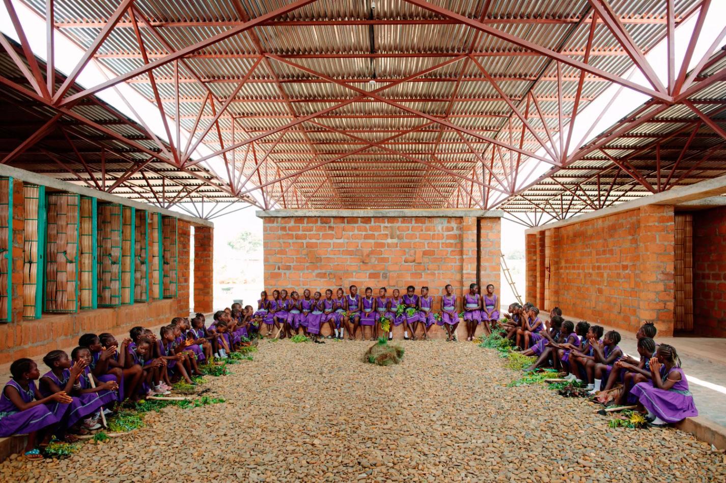 swawou-girls-school-orkidstudio-peter-dibdin.jpg