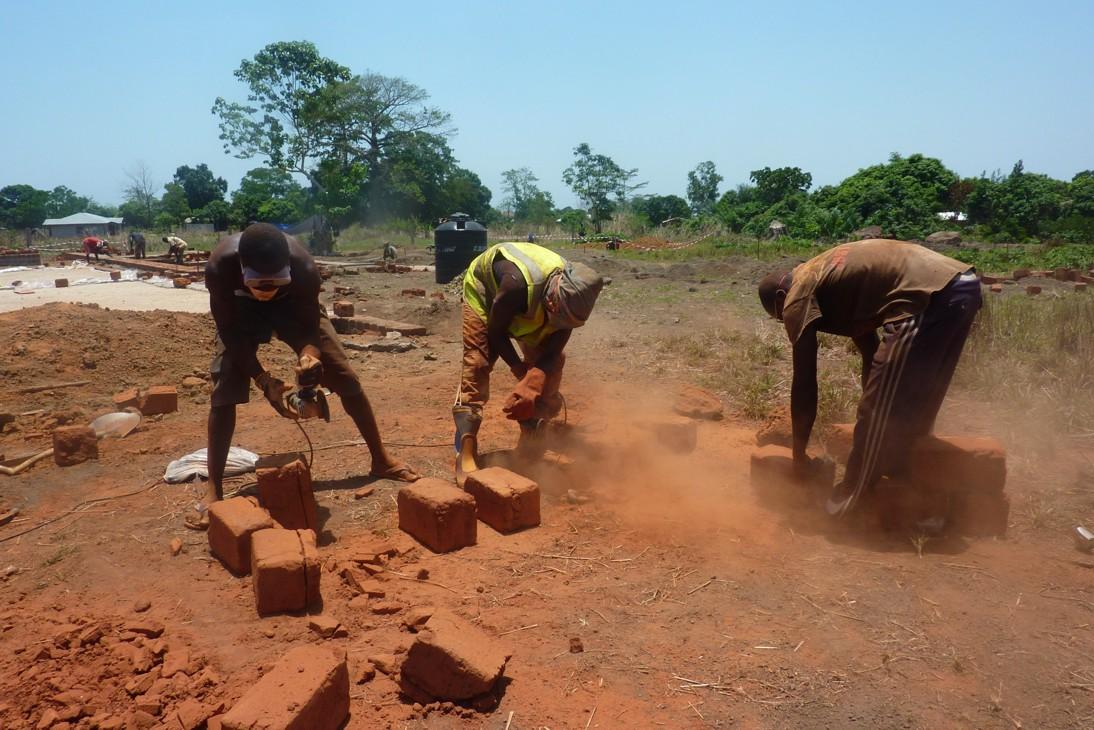 cutting bricks (2).JPG
