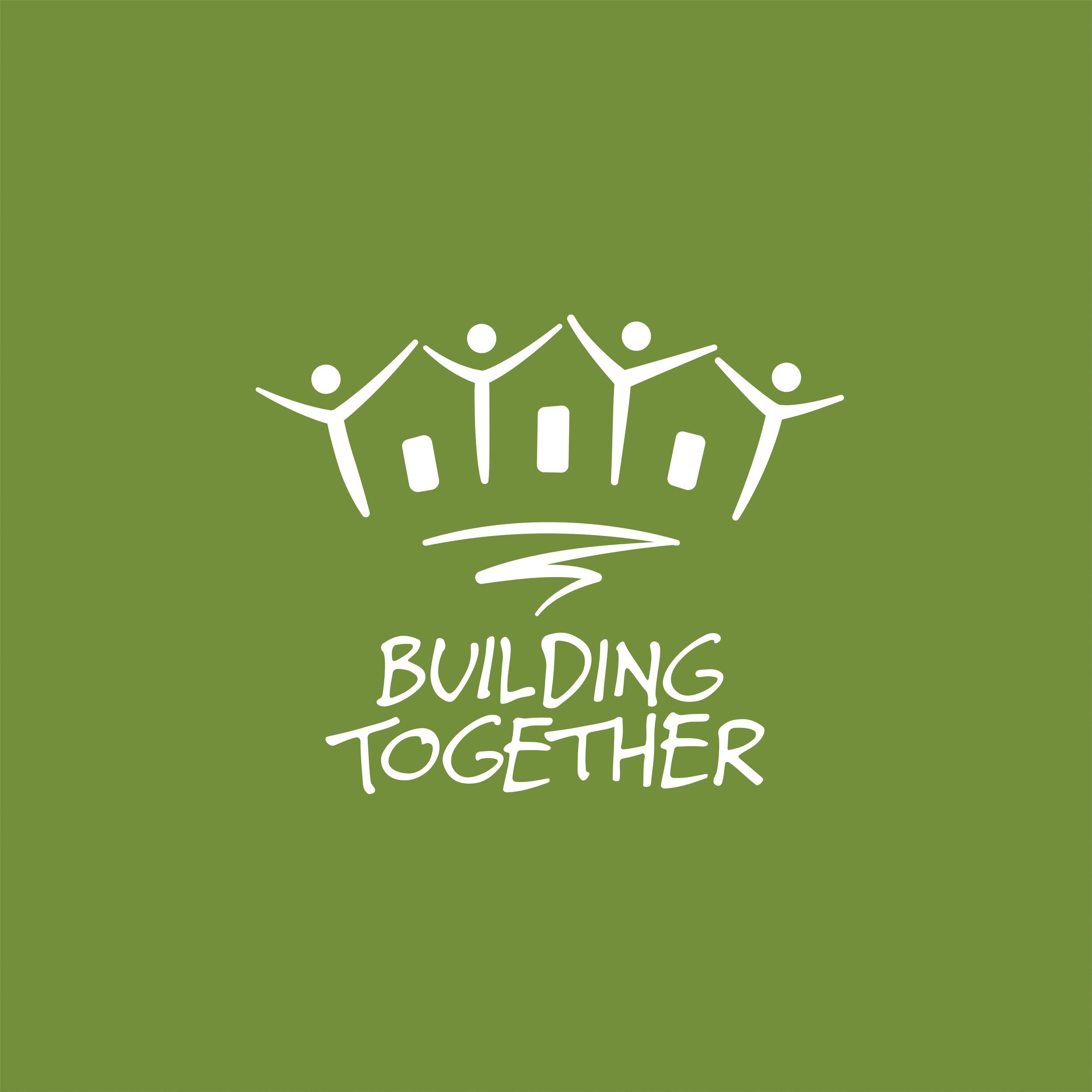 Logo_B.Green_F.White.jpg
