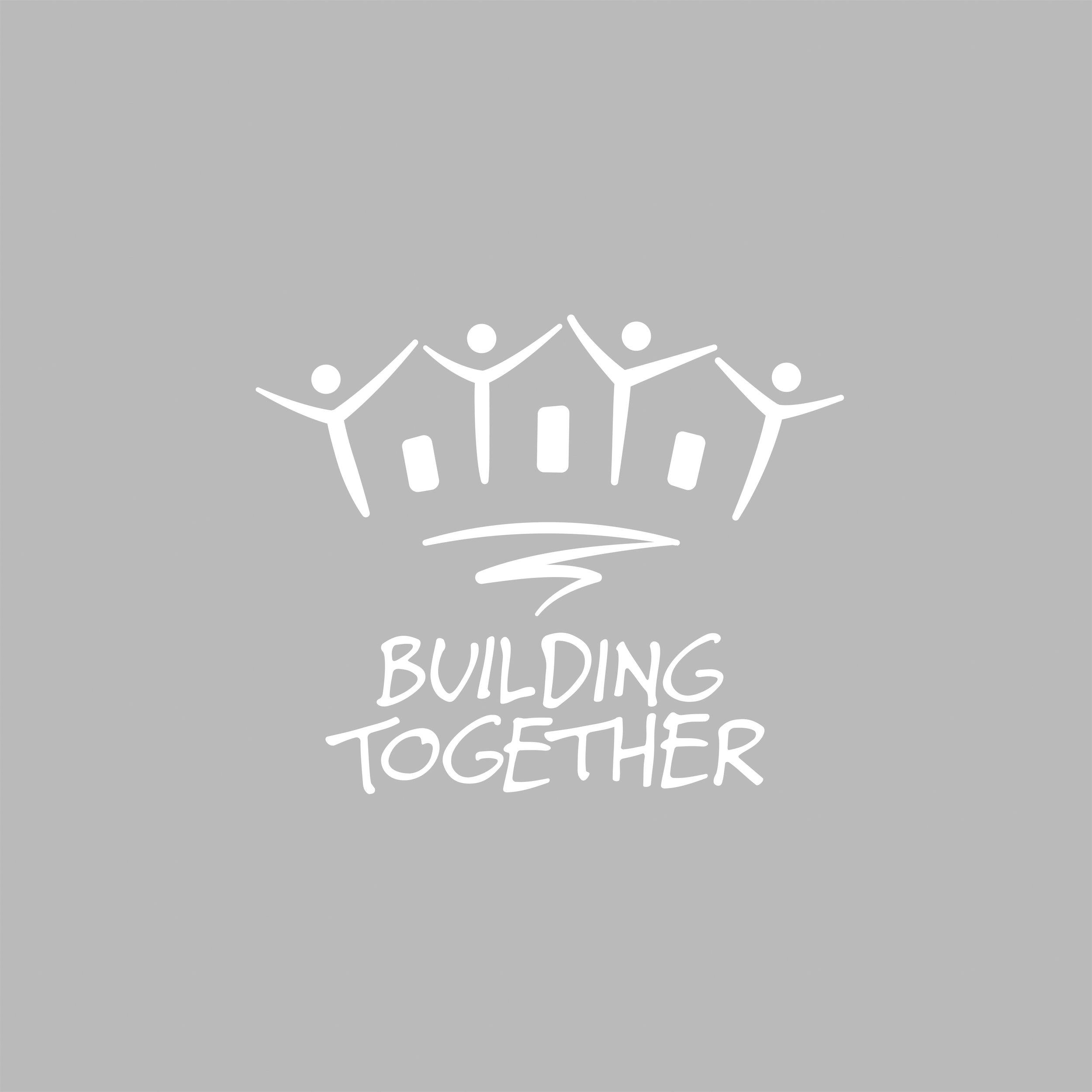 Logo_B.Grey_F.White.jpg