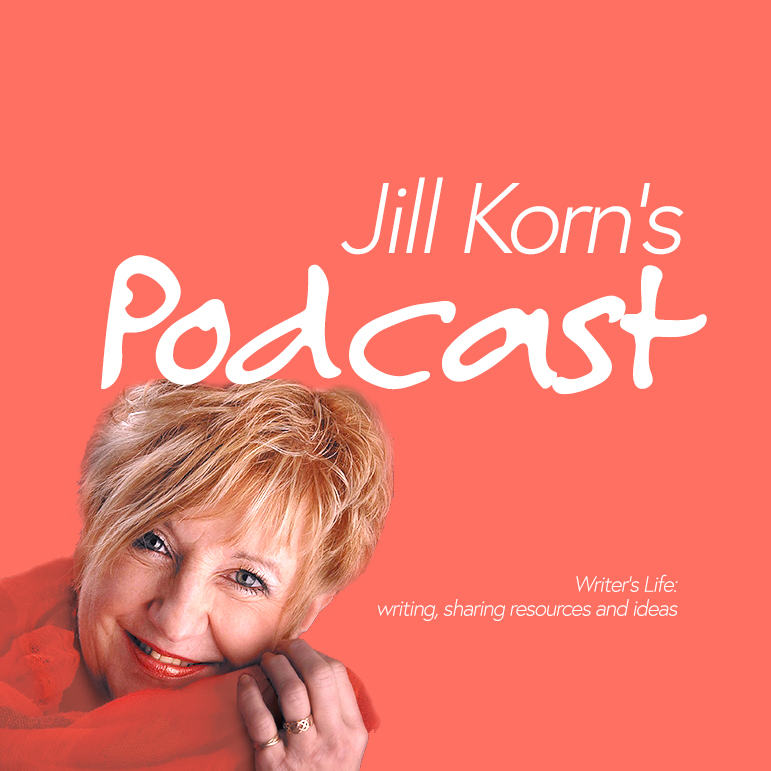 Jills Podcast Album Art.jpg