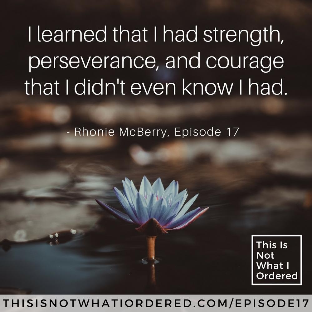 EP17 perseverance.jpg