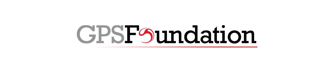foundationSS.jpg