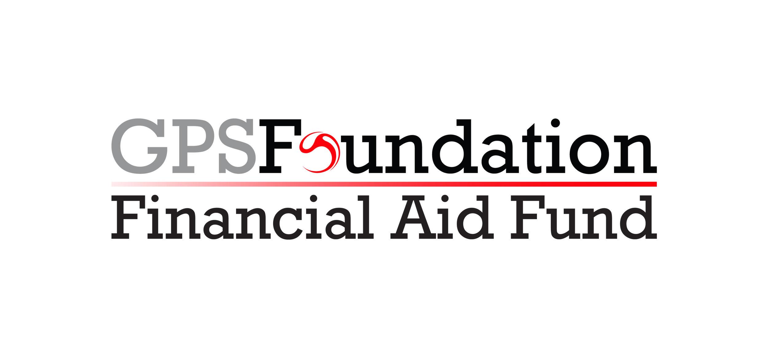 GPS_Foundation_Financial_Aid_logo.jpg