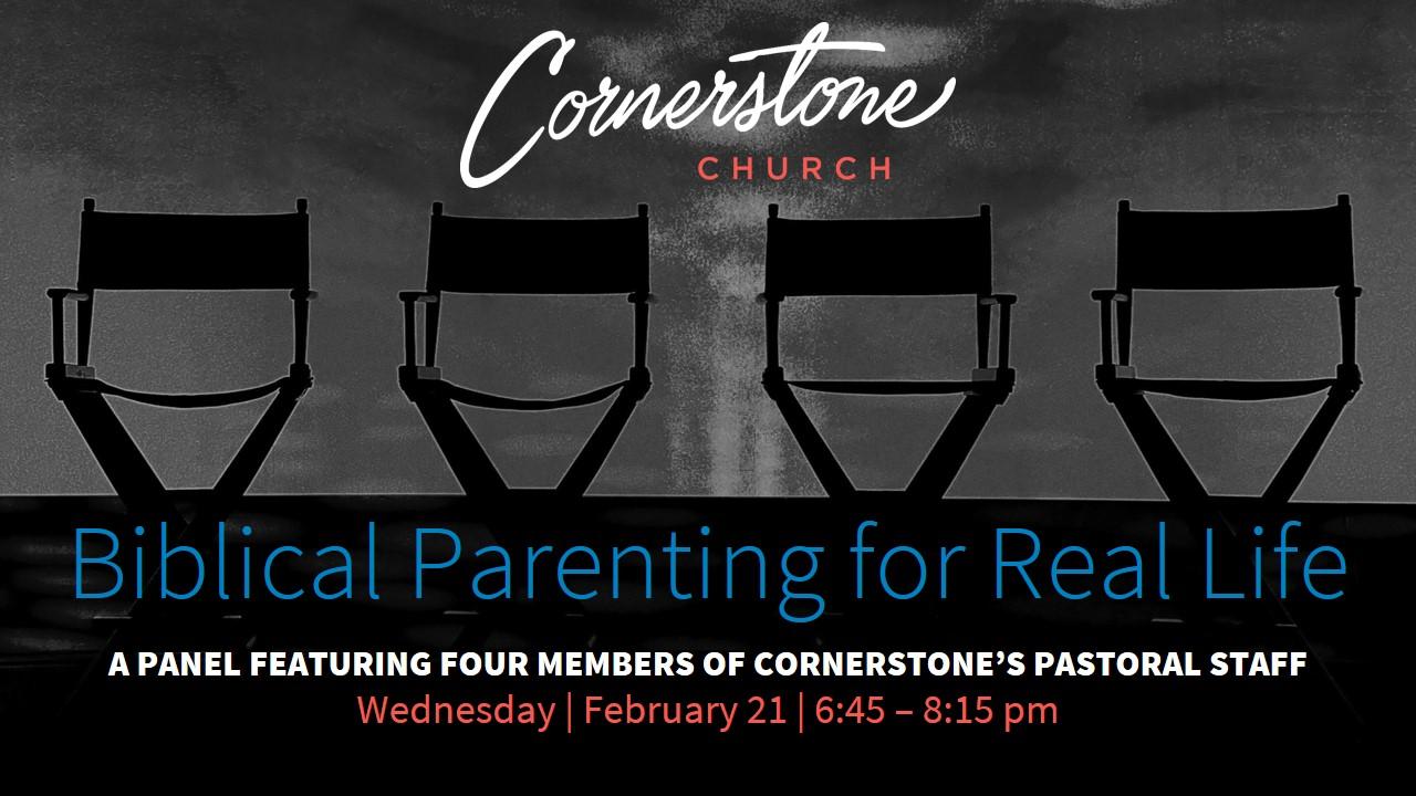 Parenting Panel Promotion Slide.JPG
