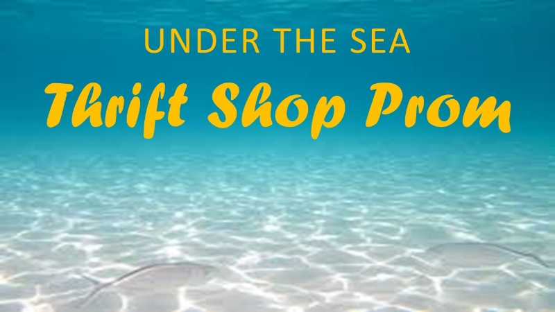 Thrift Shop Prom 2018 CC graphic.jpg