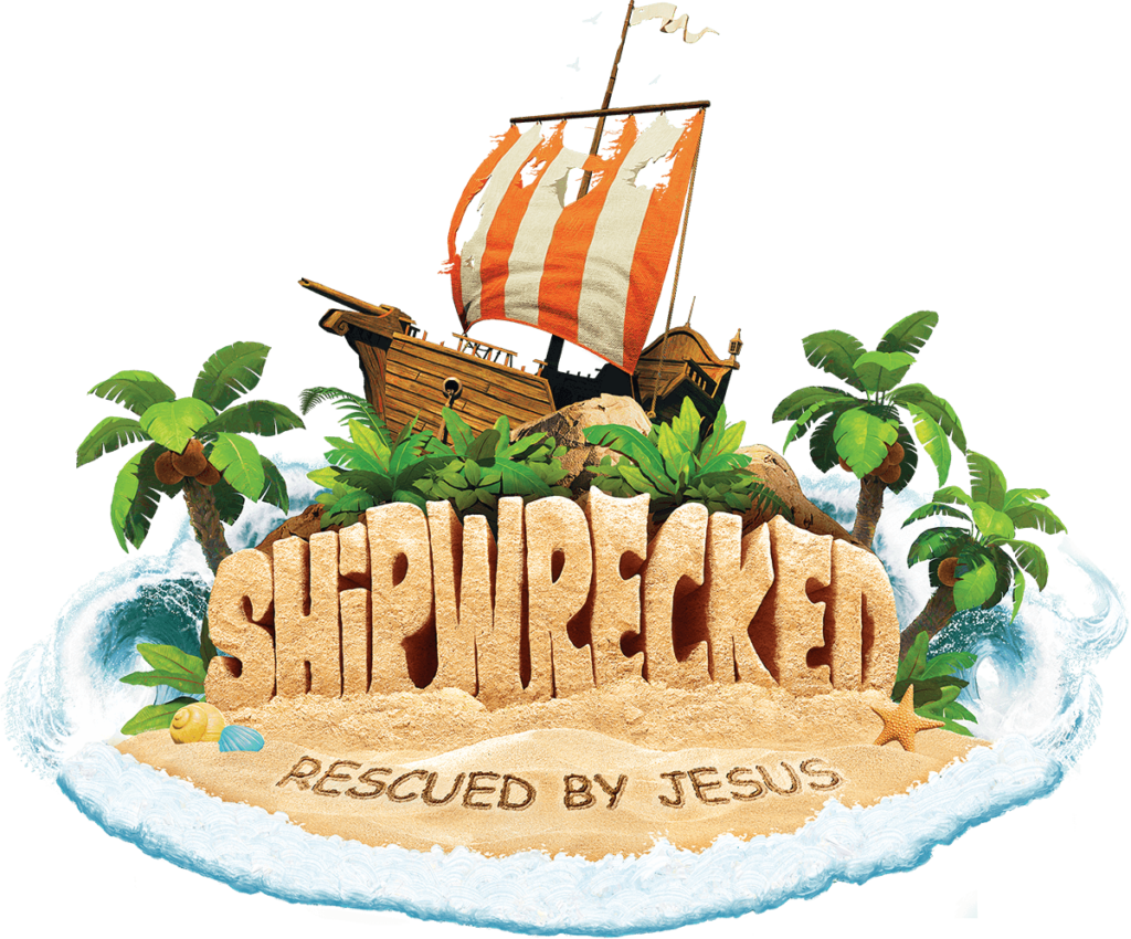 shipwrecked-2018-easy-vbs-logo-1024x850.png