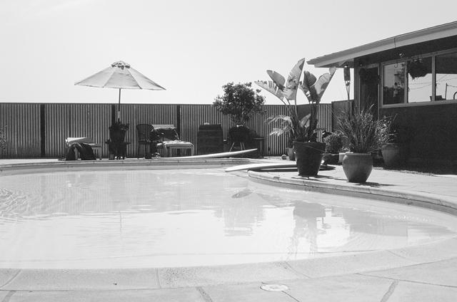 Poolside web.jpg