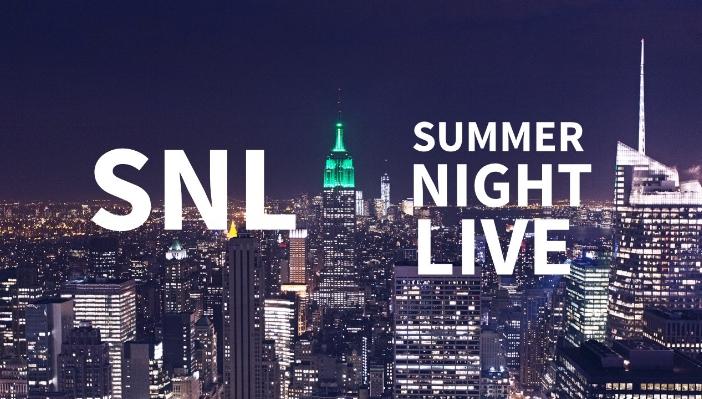 SNL Slide.jpg