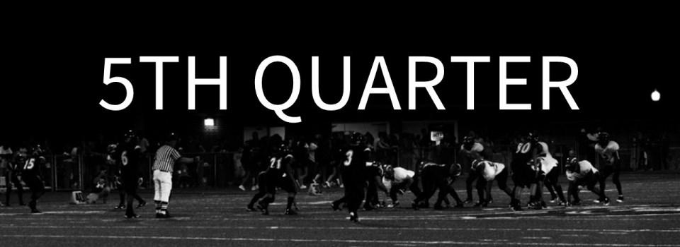 5th Quarter 960x350 banner.jpg