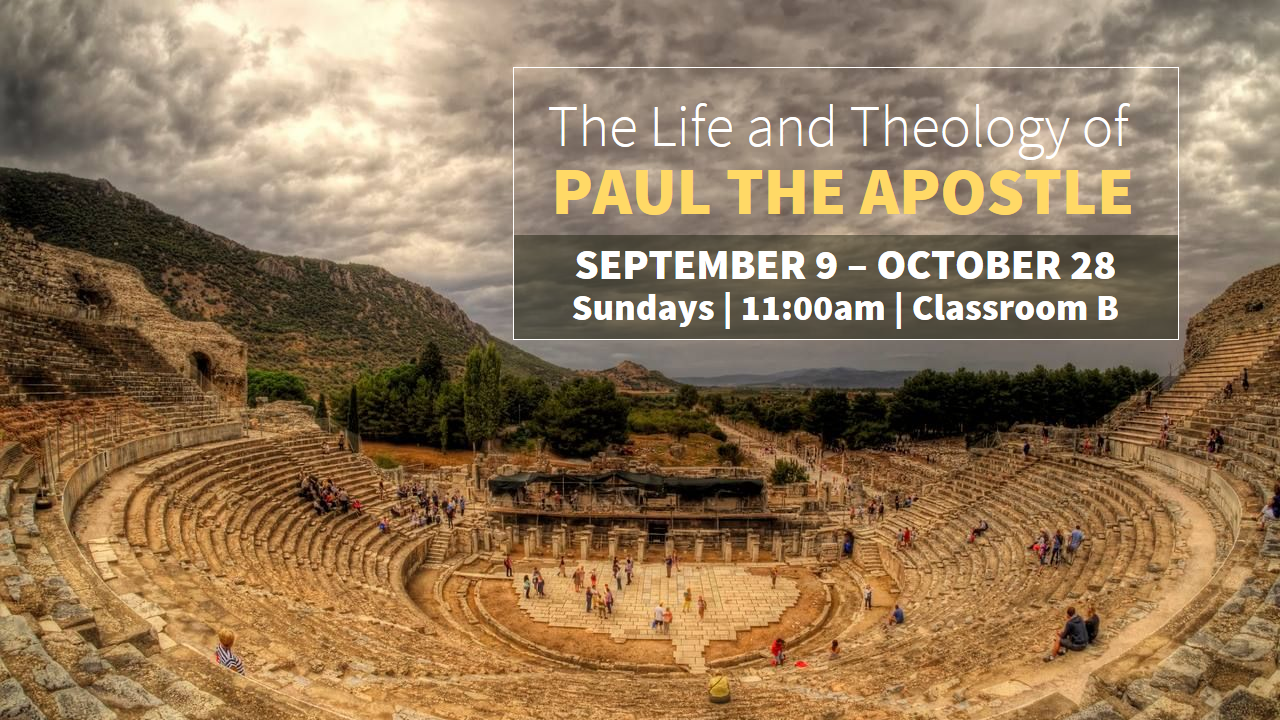 The Life and Theology of Paul the Apostle.png