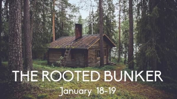 Rooted Bunker Slide 2019.jpg