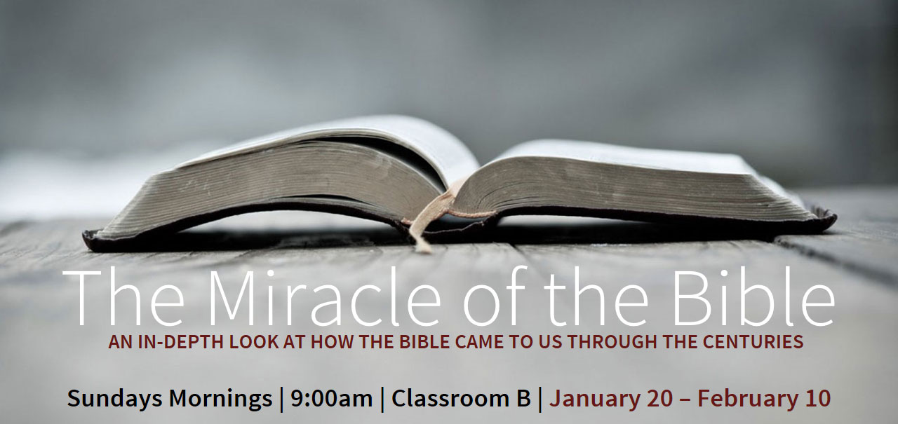 The-Miracle-of-the-Bible-Promotion-Slide.jpg