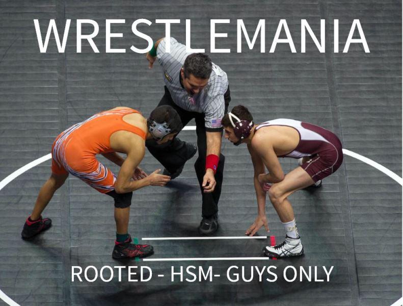 website graphic wrestlemania.JPG