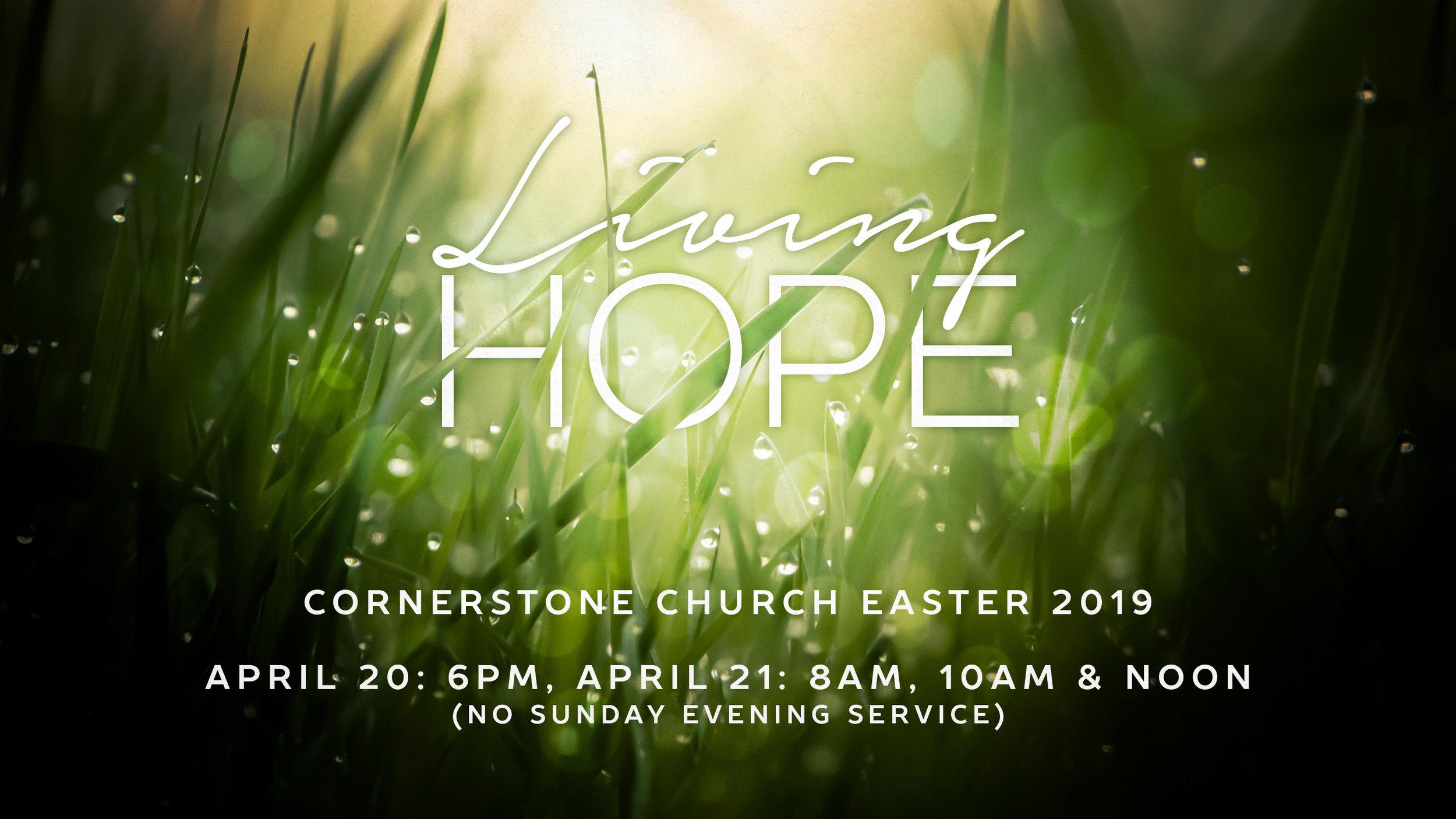 Living-Hope-easter-2019.jpg