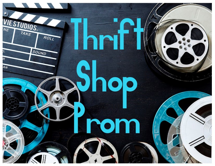 thrift shop prom graphic only.jpg