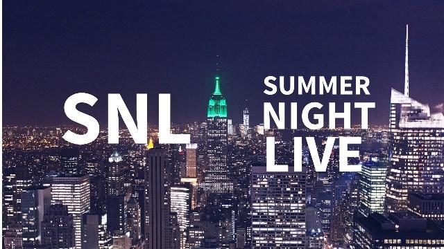 SNL image web edit.jpg