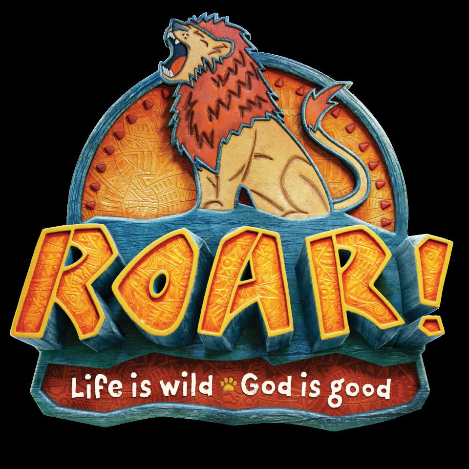 Roar_Logo-960x960.png