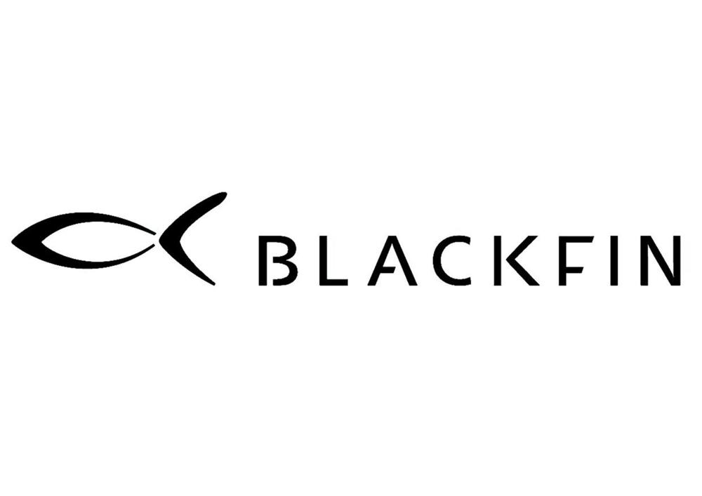 blackfinlogo.png
