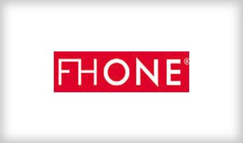 FHONE_Basis-Portfolio.jpg