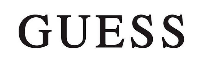 Guess_white_logo.png