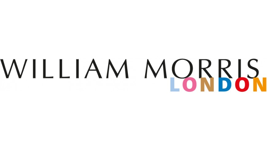WilliamMorris.jpg