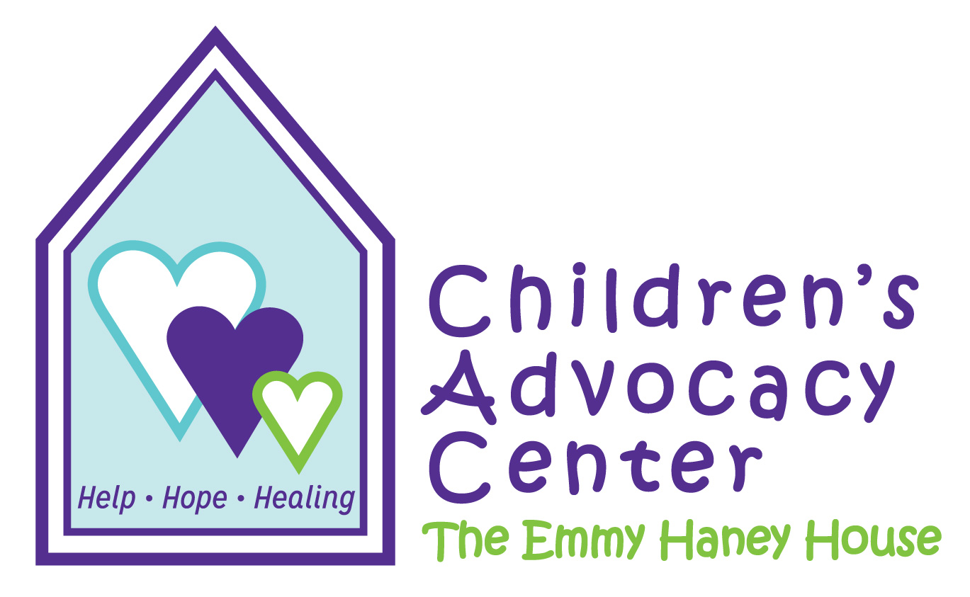 ChildrensAdvocacyCenter