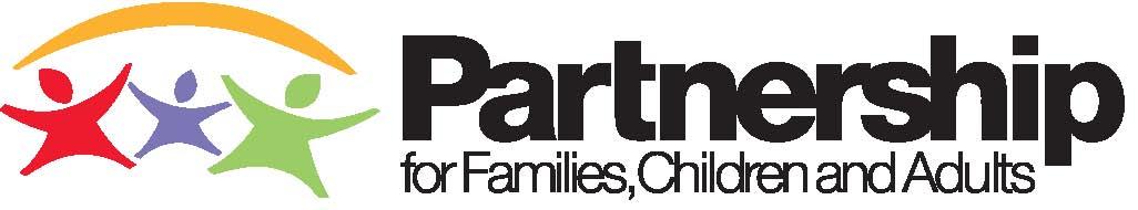 PartnershipFCA