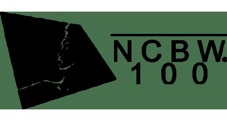 ncbw-logo-h-2.png