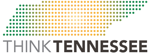 thinkTennessee-logo.png