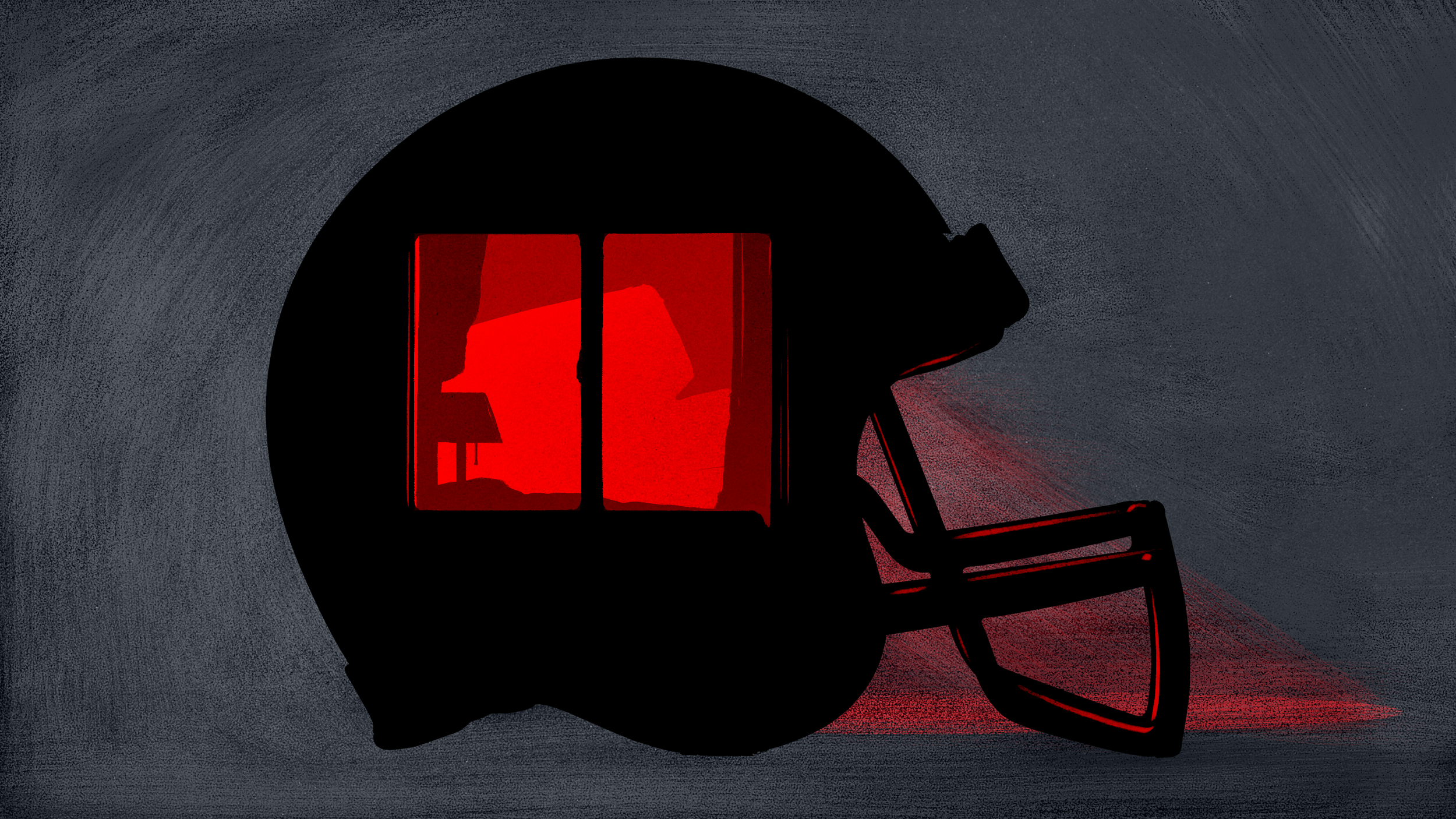 What It Was Like to Be A Sex Worker During the Super Bowl, Deadspin -