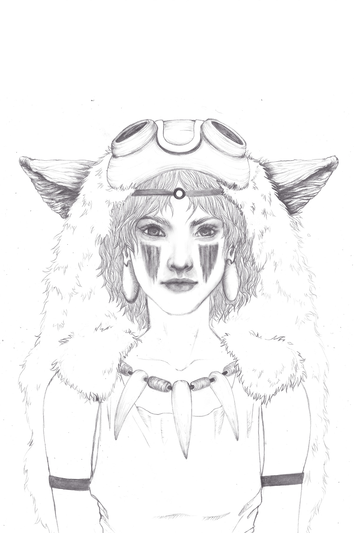 mononoke-sketch.jpg