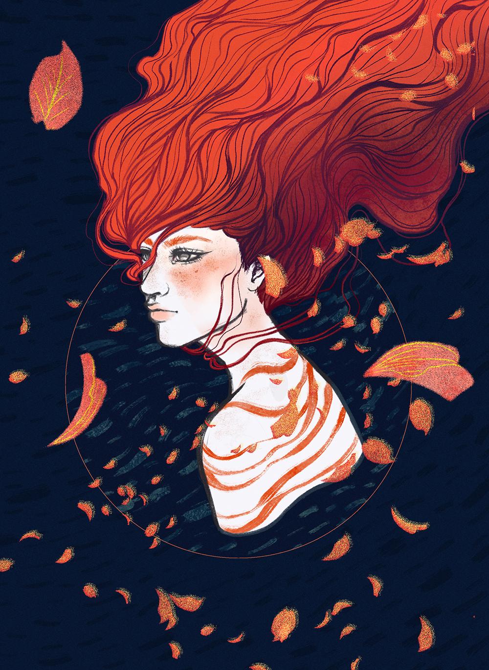 Fiery_Beauty.jpg