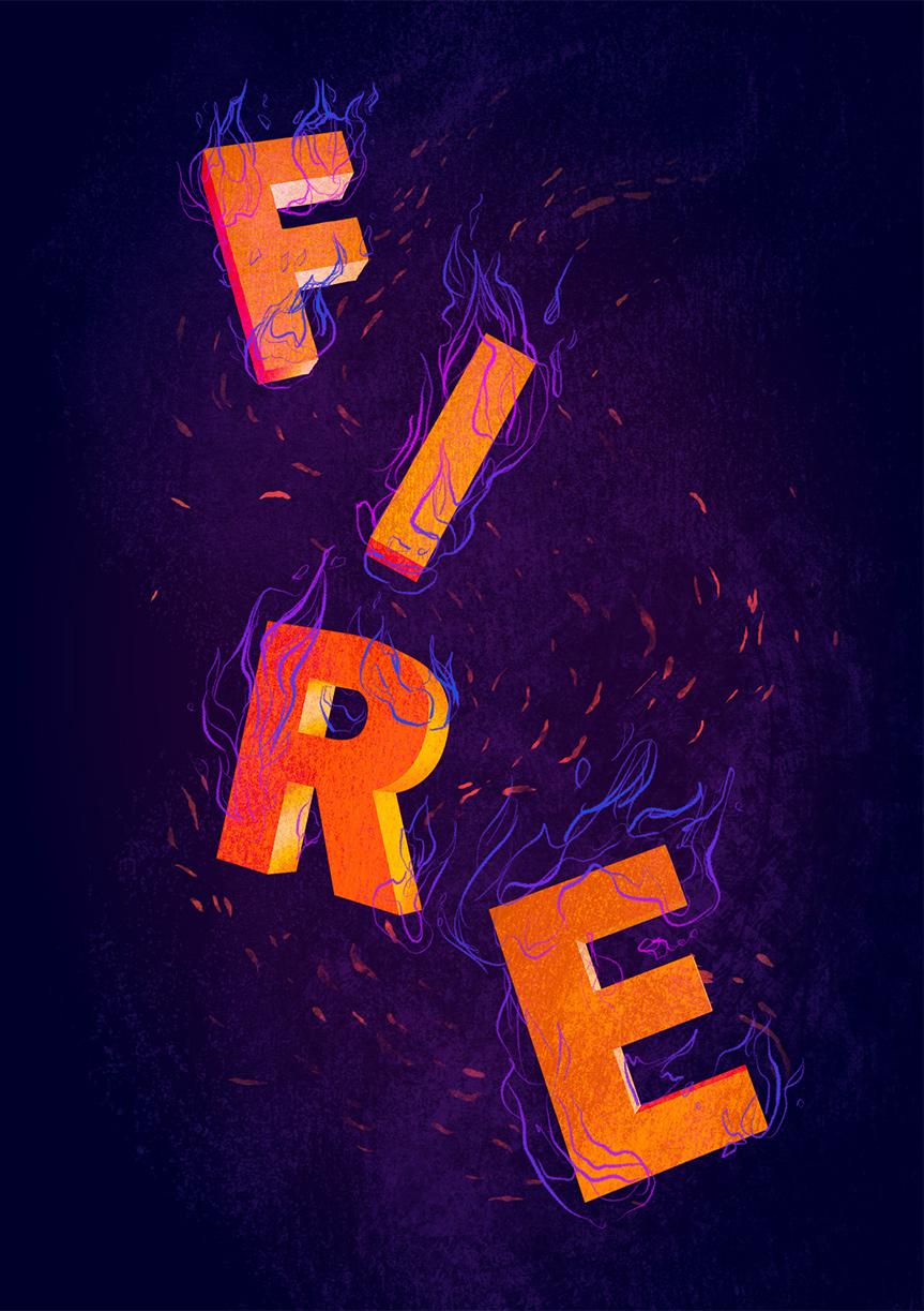 fire_still_01.jpg