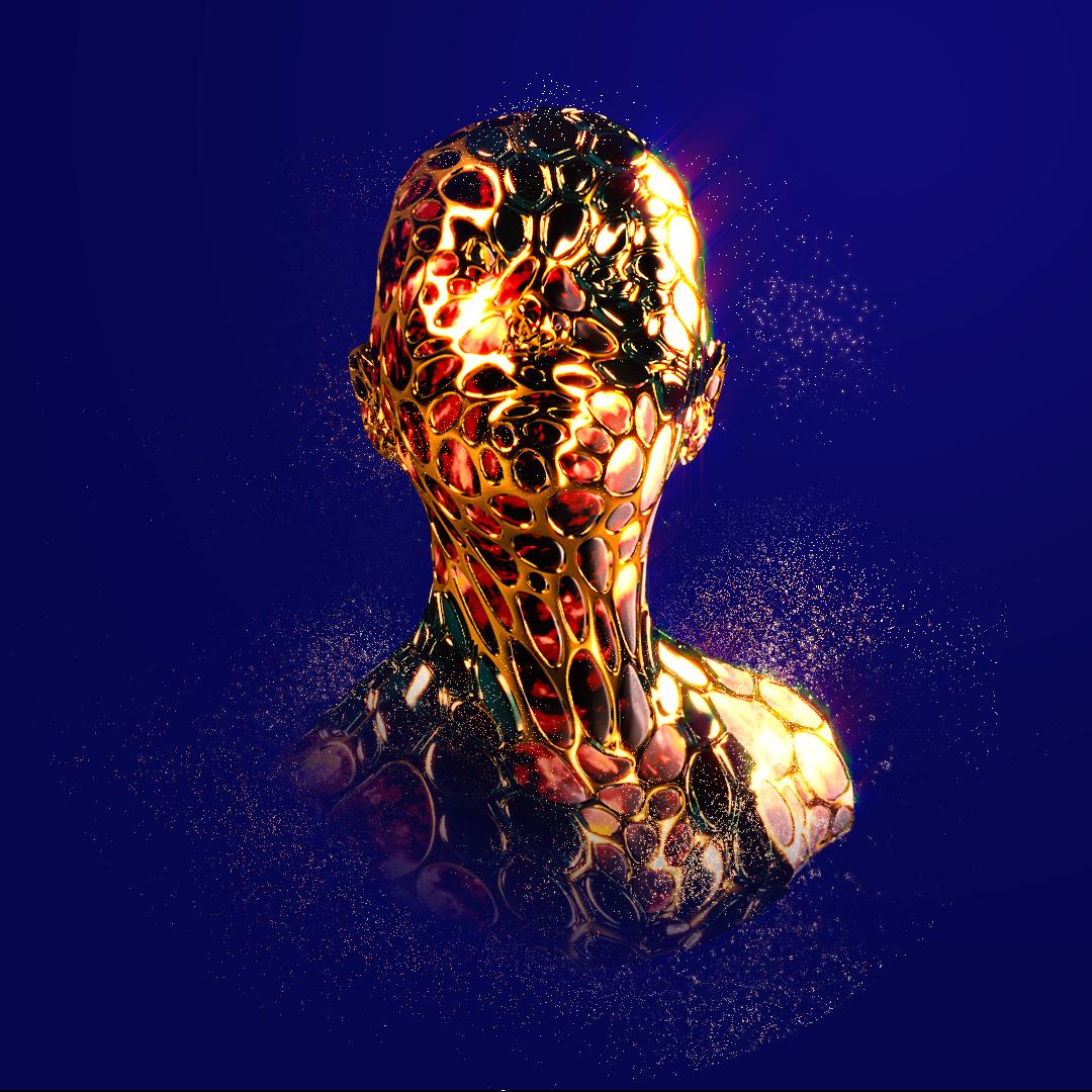 face_exploration_02_final.png